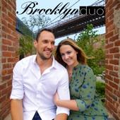 Brooklyn Sessions V - Brooklyn Duo