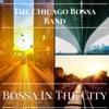 Bossa In the City