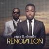 Renovation (feat. Olamide) - Single