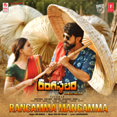 [Download] Rangamma Mangamma (From