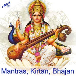 Mantra, Kirtan and Stotra: Sanskrit Chants