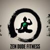 Zen Dude Fitness: Jump Rope. Get Lean. Have Fun.