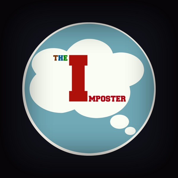 The Imposter Podcast