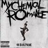 The Black Parade, My Chemical Romance