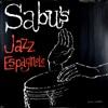 Sabu's Jazz Espagnole, Sabu Martinez