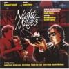 Night Magic, Lewis Furey & Leonard Cohen
