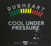 Cool Under Pressure (feat. Brassika Horns)