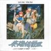 ミュージックフロム 英雄伝説 III もうひとつの英雄たちの物語 ~白き魔女~ (Disc 1 & 2)