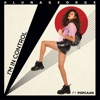 Alunageorge ft. Popcaan - I'm In Control