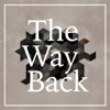 The Way Back -Japanese Ver.- - Single ジャケット写真