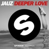 Deeper Love (Extended Mix)