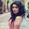 Gabrielle - Dreams