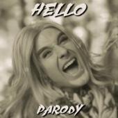 Hello Parody