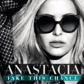 Take This Chance - Single cover art