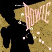 Let's Dance (Single Version) - David Bowie