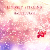 Download Hallelujah MP3