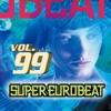 SUPER EUROBEAT VOL.99