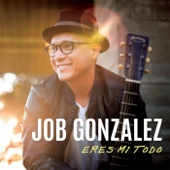 Me Cubres (feat. Israel Houghton)