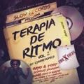 DJ Mike Llama Llama Whippin' Intro