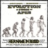 Evolution From Apes - EP