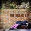 Helene Greenwood