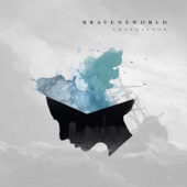 Amanda Cook - Brave New World