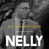 Die a Happy Man - Single