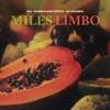 Miles Limbo, Juli, Escandaloso Xpósito & Jay Calabria
