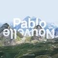 Pablo Nouvelle Our Love