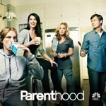Parenthood, Season 4