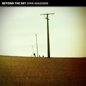 Beyond the Sky - Single cover art