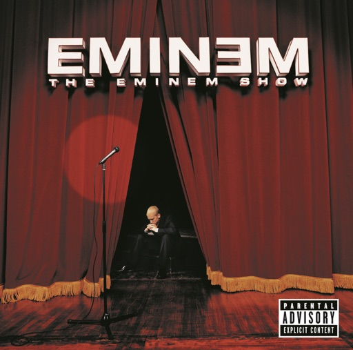 Eminem - 'Till I Collapse