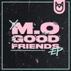Good Friends EP