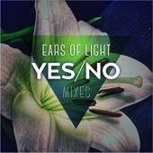 Yes/No (Sanctuary Mix)