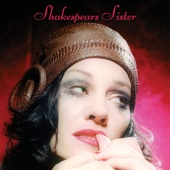 Shakespears Sister - It's a Trip ilustración