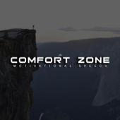 Comfort Zone (Motivational Speech)