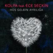 MP3 indir Hoş Geldin Ayrılığa (feat. Ece Seçkin)