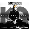 Italobrothers - Kings & Queens - EP