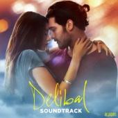 [İndir] Mutlu Sonsuz (Delibal Original Soundtrack) MP3