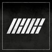 DEBUT FULL ALBUM 'WELCOME BACK', iKON