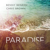 [Download] Paradise (Radio Edit) MP3