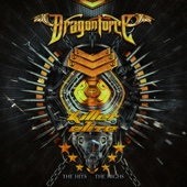 DragonForce - Through the Fire and Flames bild