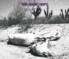 Freddie and the Trojan Horse - EP ジャケット写真