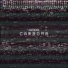 Carbomb - Single