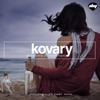 Kovary - Hard Time Mississippi