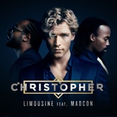 Limousine (feat. Madcon) - Christopher