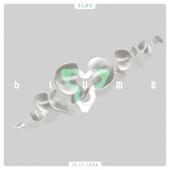 Is It Love (feat. Yeah Boy) - 3LAU
