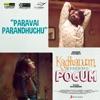 Paravai Parandhuchu From Kadhalum Kadanthu Pogum Single