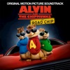 Juicy Wiggle - Alvin and the Chipmunks