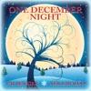 One December Night - Single, Pat Benatar & Neil Giraldo